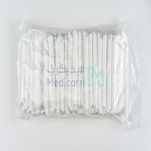 SUCTION TIPS WHITE