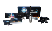VALO Grand Cordless Curing Light